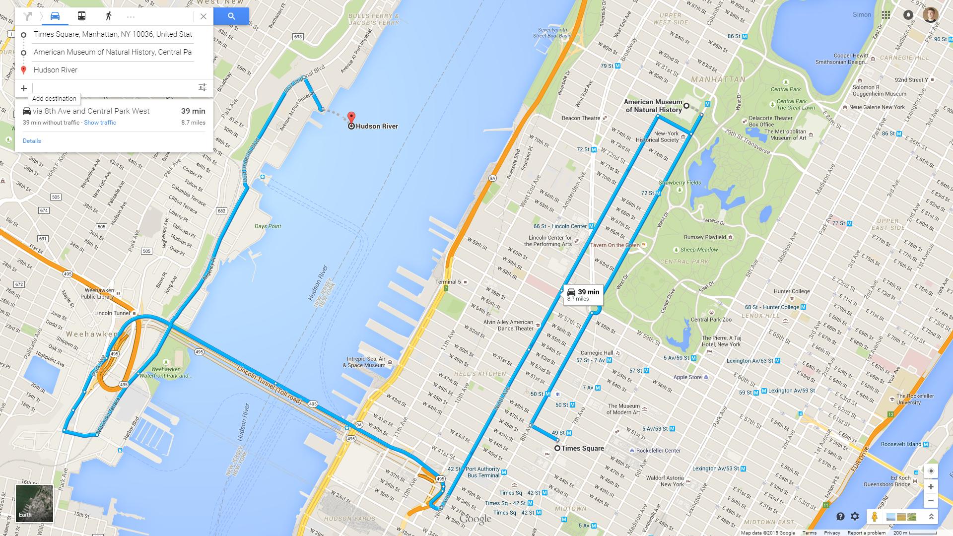 Google Shuts Down Map Maker - Brings Features to Maps | Map ... on google traffic, google elevation data, library of congress digital maps, google statistics, google digital wallet,
