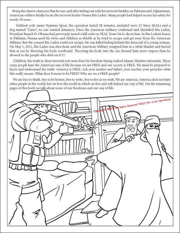 The Broke Kanye Coloring Book. - Google Search | worksheet | Pinterest