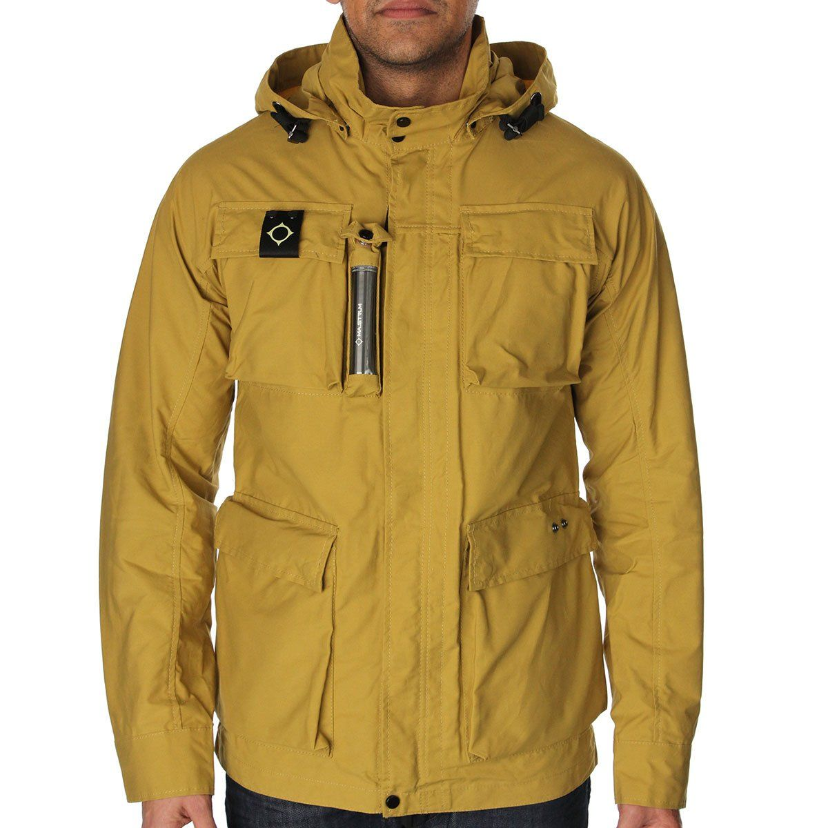 24908e569d229 MA.Strum Torch Jacket | jackets and parkas in 2019 | Jackets, Coat ...