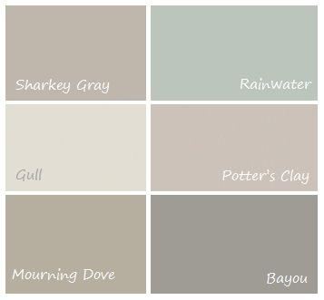 Paint Colors Martha Stewart Paint Paint Colors For Home Interior Paint Colors Schemes