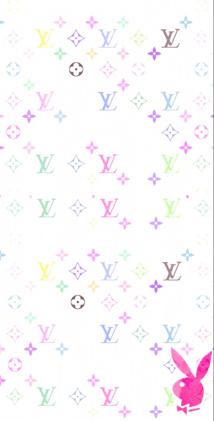 Carta Da Parati Playboi Lv Estetica Baddie Sfondi Louis Vuitton Sfondi Girly Nuova Carta Da Hypebeast Iphone Wallpaper New Wallpaper Pink Lv Wallpaper