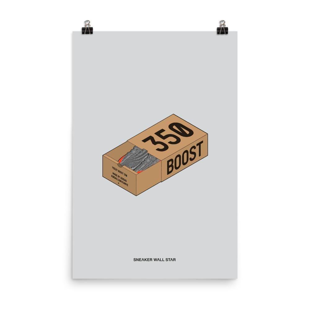 Poster Yeezy Boost 350 Fond D Ecran Iphone Fond Ecran Fond Ecran Iphone
