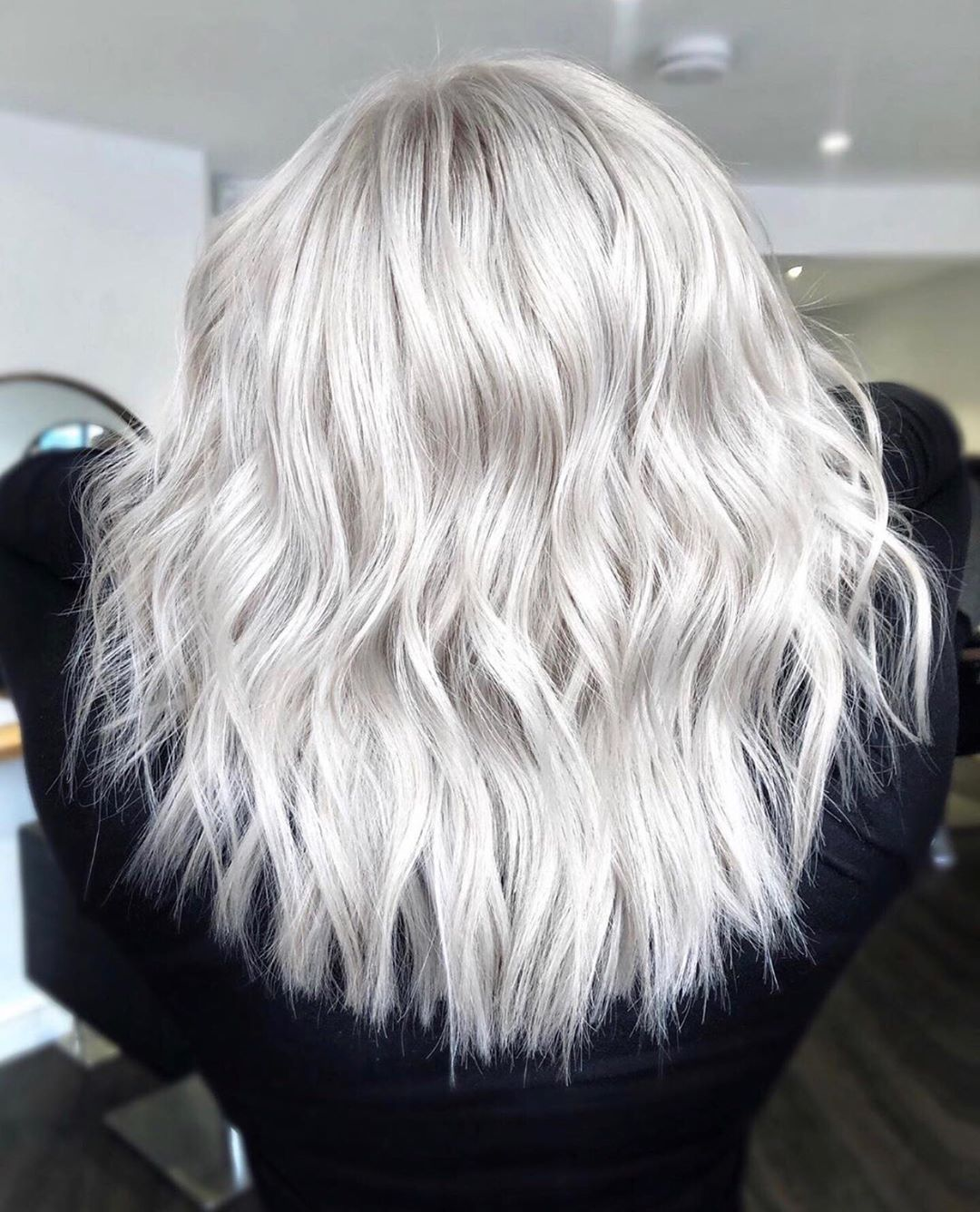 Top 10 Current Hair Color Trends for Women – Cool Hair Color Ideas 2020