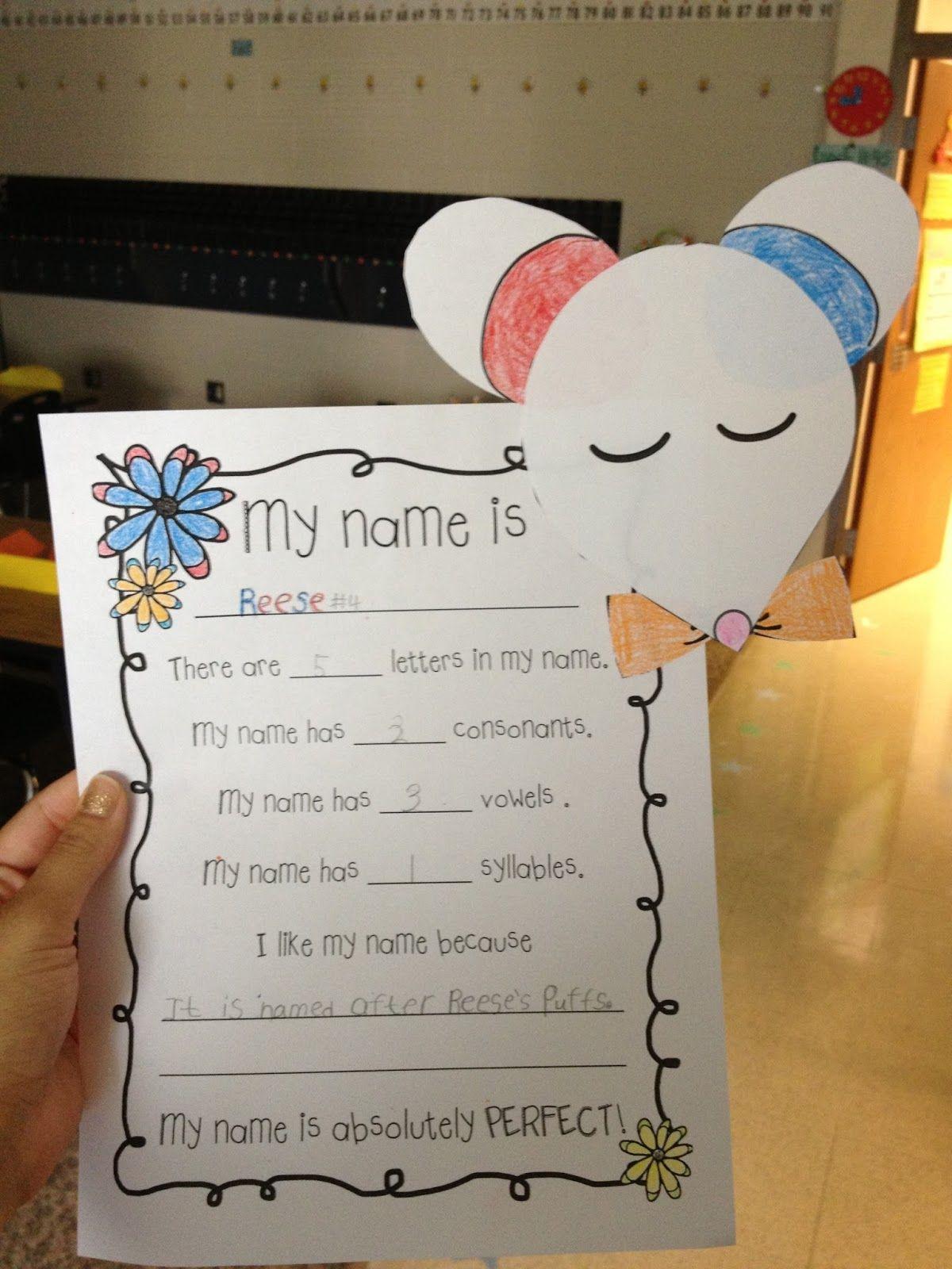 Simply Second Grade