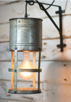 Vintage bar light home decor pinterest bar de poca y luces vintage bar light aloadofball Image collections