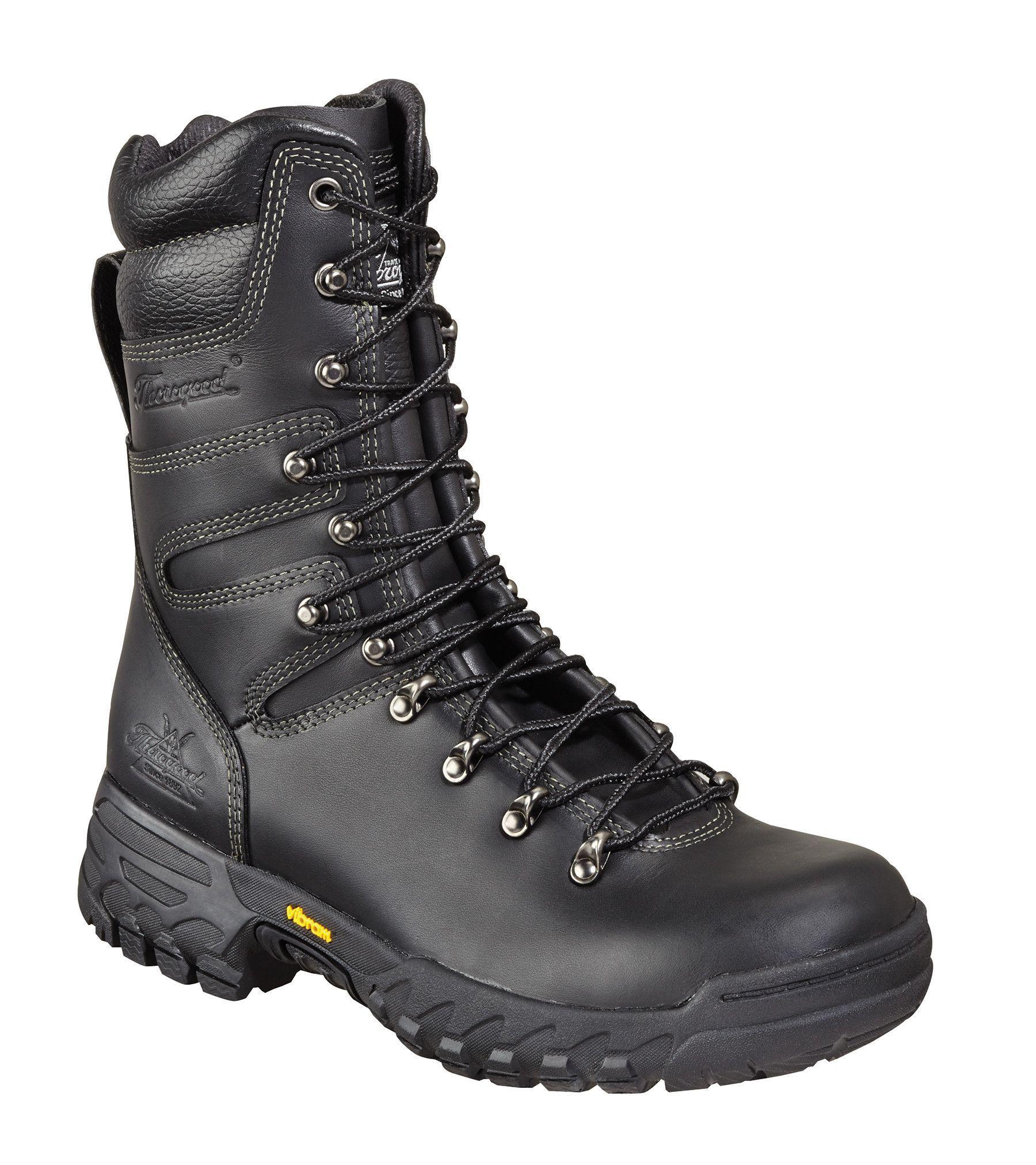 Botas de avestruz color gris ropa bolsas y calzado en mercadolibre - Explora Botas De Trabajo Para Los Hombres Y Mucho M S
