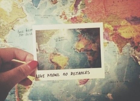 Tumblr Photos Google Search Distance Relationship Quotes Quotes About Love And Relationships Relationship Quotes For Him