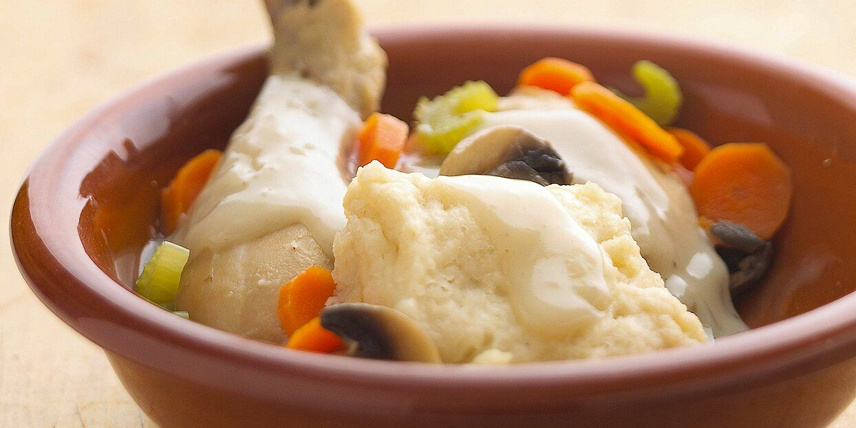 dcecc3c48331178781fb153ac574dc5b - Chicken And Dumplings Better Homes And Gardens