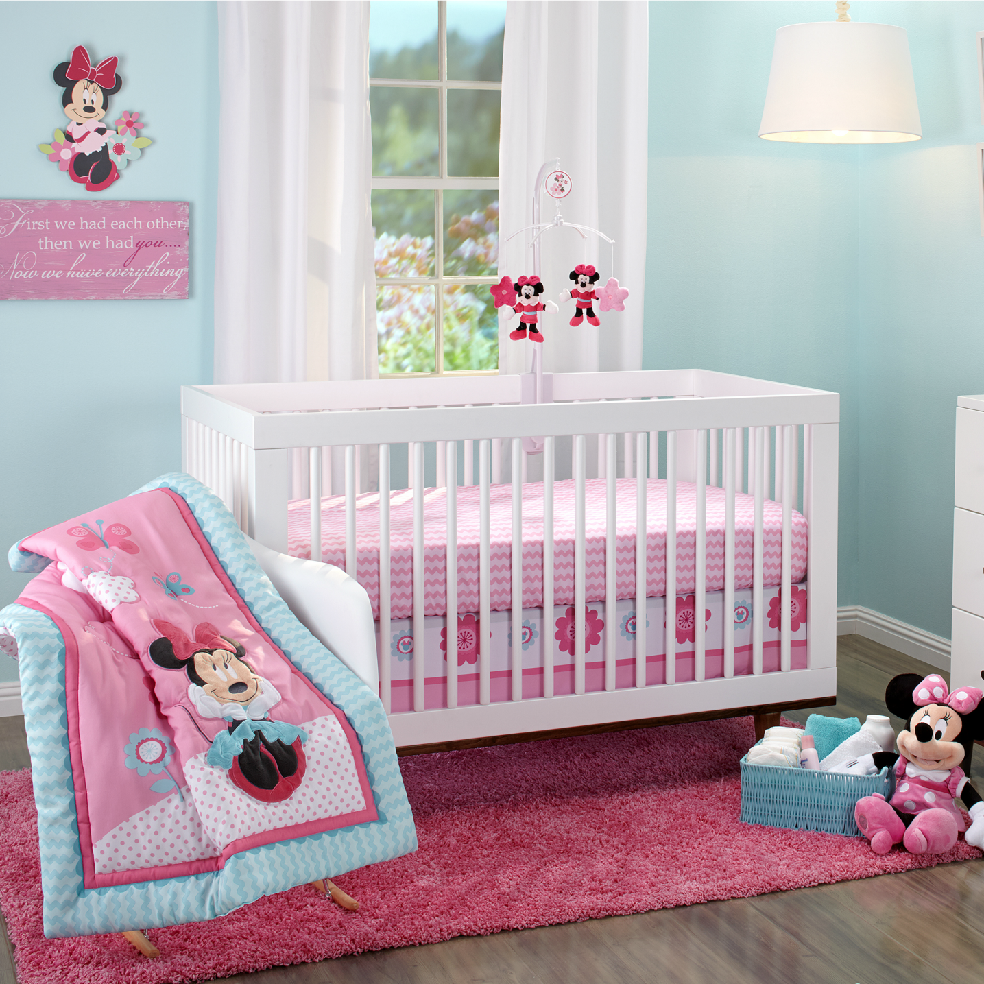 20 Minnie Mouse Baby Room Best Quality Furniture Check more at