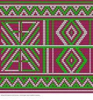 mochila pattern - Google zoeken