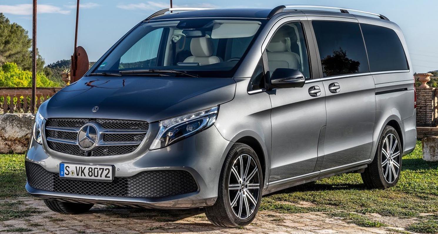 مرسيدس بنز في كلاس 2020 الجديدة أناقة وعصرية وراحة ورحابة في مركبة عائلية أنيقة موقع ويلز In 2020 Benz Mercedes Benz Suv