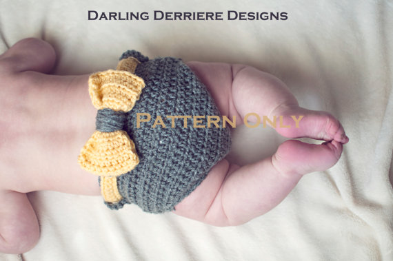 Hey, I found this really awesome Etsy listing at https://www.etsy.com/listing/105873520/pdf-instant-download-bow-diaper-cover
