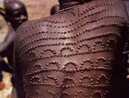 Resultado de imagen para africa cultura y tradiciones