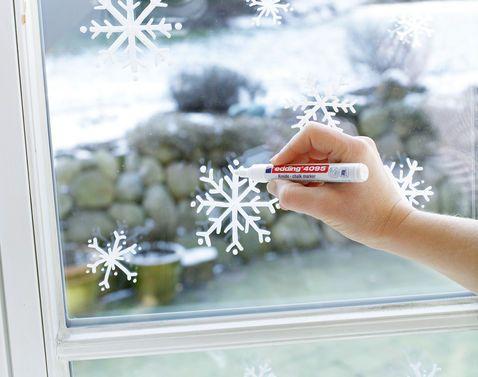 Advent fensterdeko basteln x mas pinterest - Weihnachtsdeko kinderzimmer ...