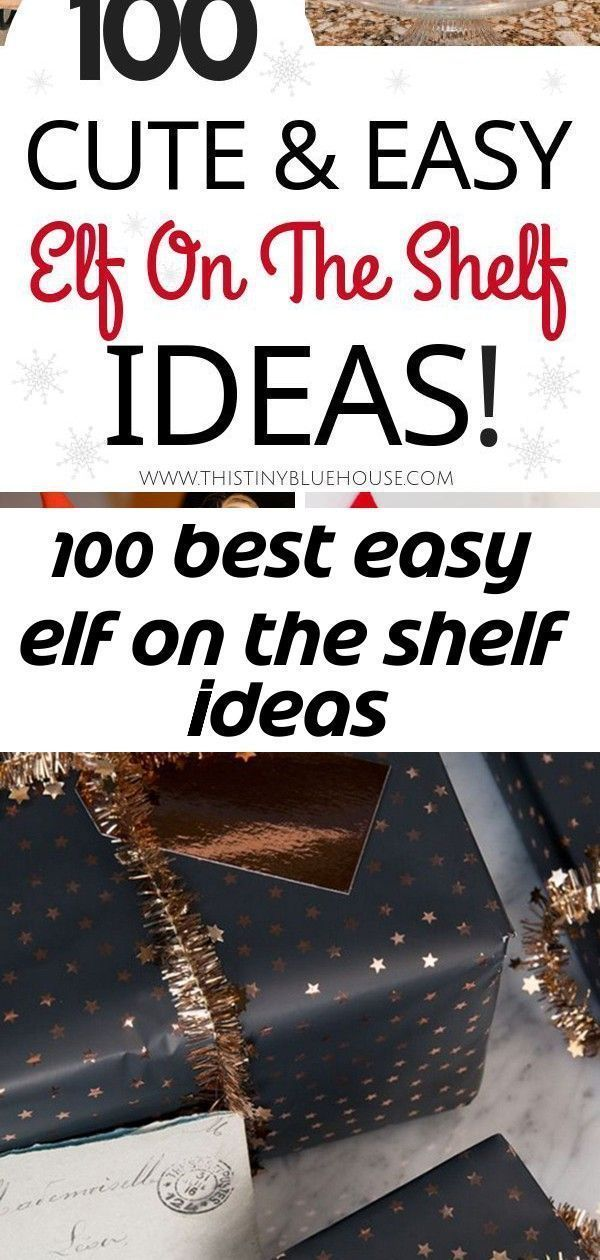 Latest No Cost Good Totally Free Elf On The Shelf toilet paper Suggestions Shoul... ,  #Cost #Elf #elfontheshelfideasfortoddlersdiy #FREE #Good #Latest #Paper #Shelf #Shoul #Suggestions #Toilet #totally