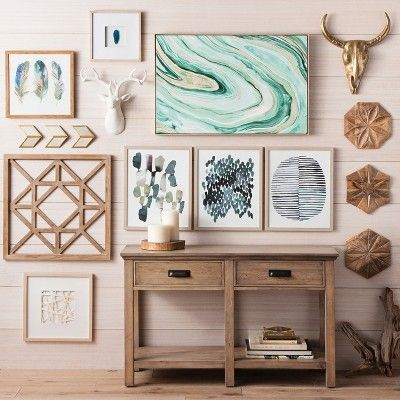 12++ Wall decals for living room target info