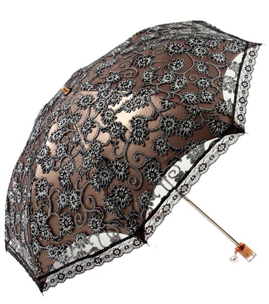 Lace Victorian Parasol And Umbrellas For Sale Lace Umbrella Lace Parasol Ladies Umbrella
