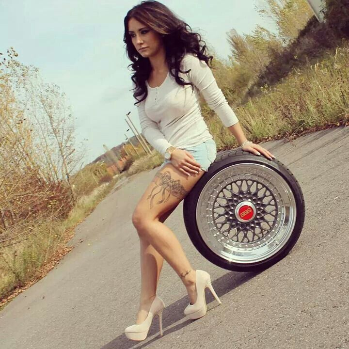 Bbs girl pic 15