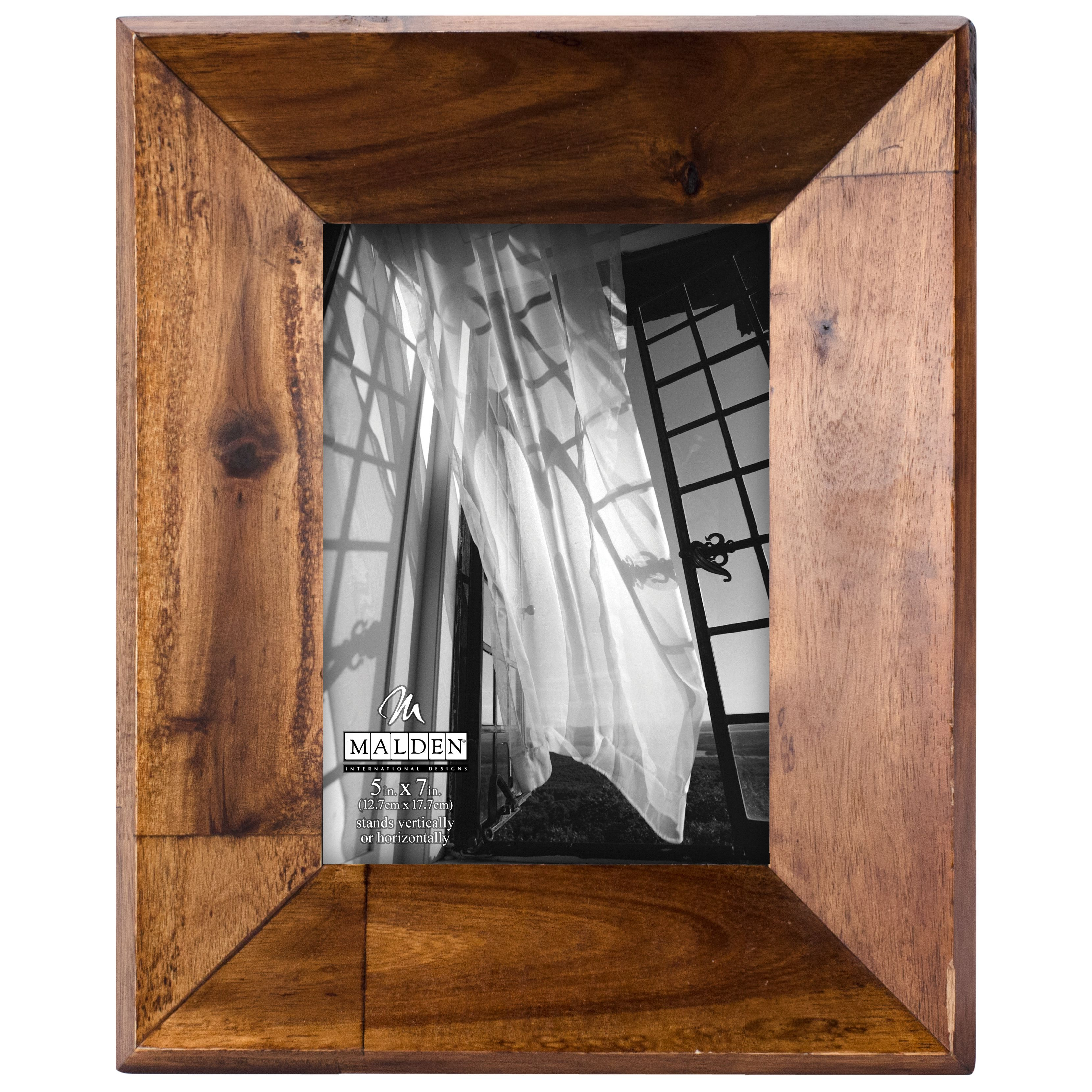 Shop Wayfair For Picture Frames To Match Every Style And Budget. Enjoy Freeu2026
