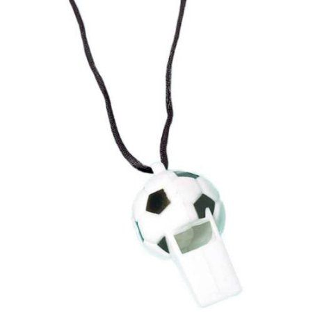 soccer whistle favors  pack  party supplies  walmart, Baby shower invitation