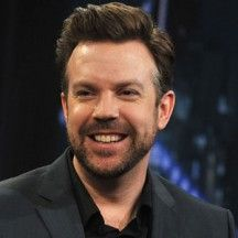 Jason Sudeikis Net Worth - Celebrity Stacks
