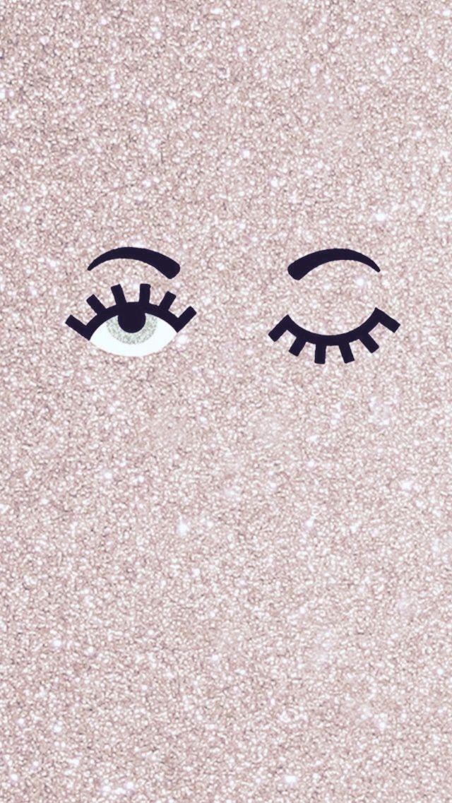 Pink Wallpaper Wallpaper Designs Iphone Wallpapers Desktop Martha Stewart Holi Emojis Papo Masquerade