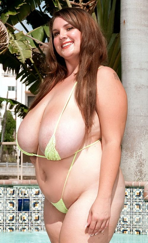 Love women boobs chubby bigtits saggy