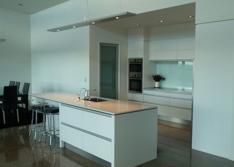 Modern Kitchens Kitchens By Design Hamilton Waikato Kitchen