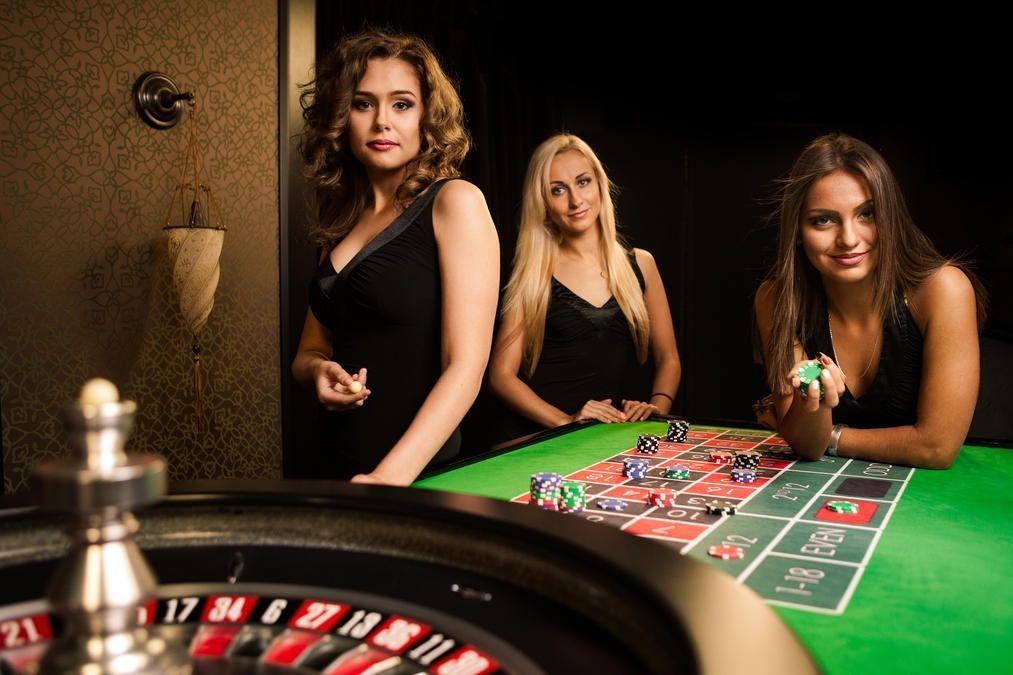 автоматы poker bonus игровые онлайн