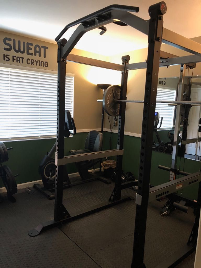 Happy i switched to a home gym home gym best home gym home gym