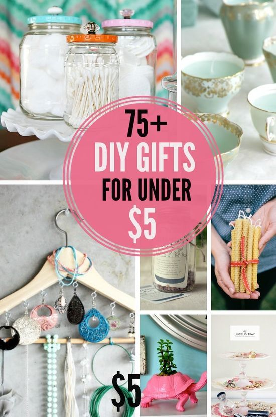 75 diy gift ideas do it yourself gifts diy gifts hand made gifts 75 diy gift ideas do it yourself gifts diy gifts hand made gifts handmade gifts creative handmade gifts httpdiy gifts ralemoncoin solutioingenieria Images