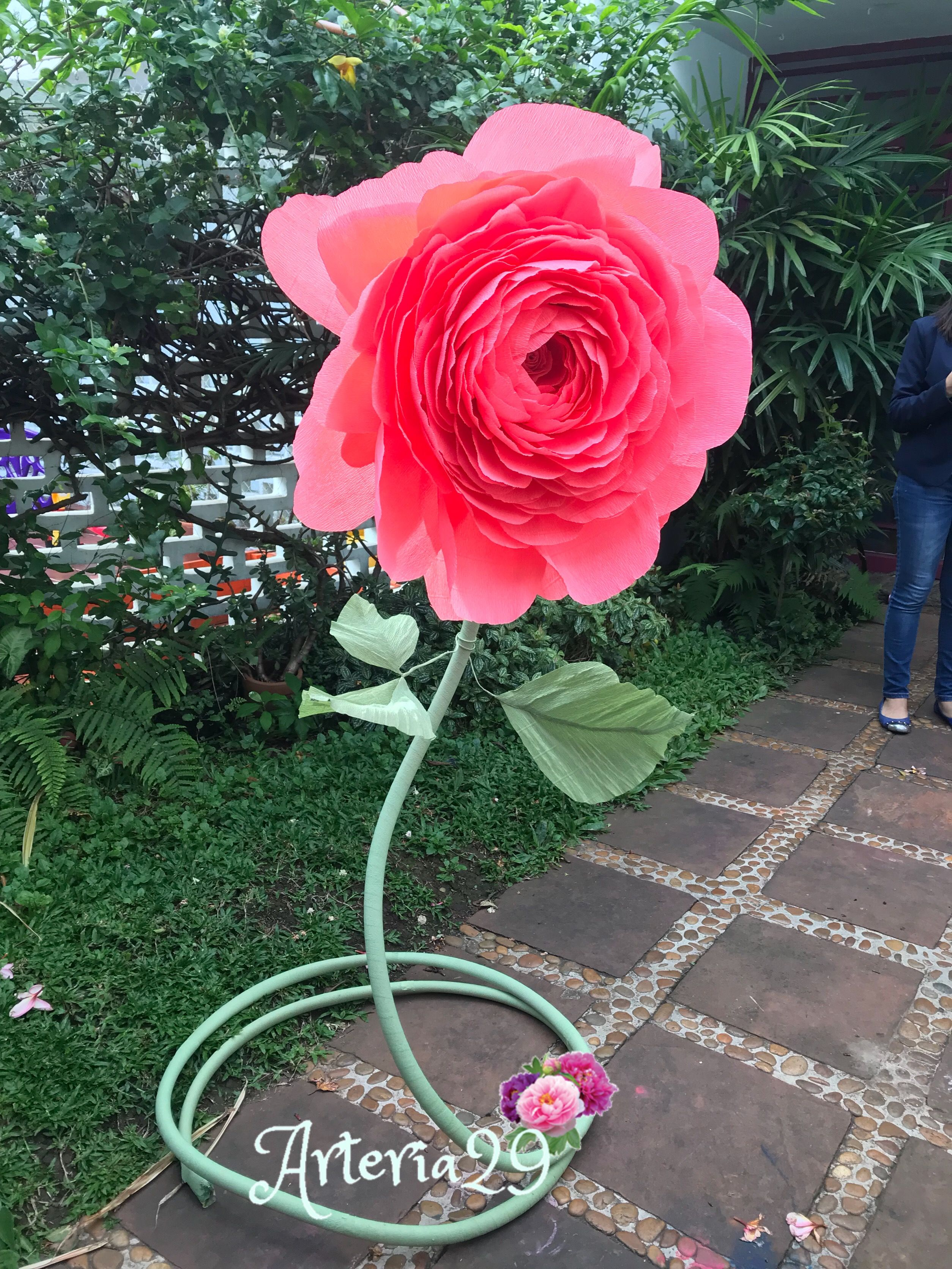 Moderno Rose Metálica Envolturas De Uñas De Oro Fotos - Ideas de ...