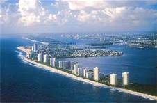 west palm beach images - Bing Images