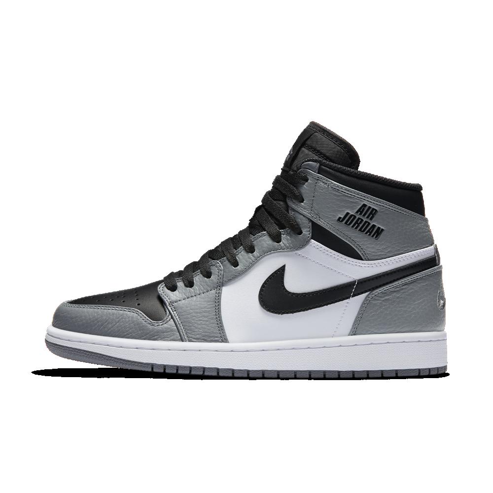 489d961857db Air Jordan I Retro High Men s Shoe