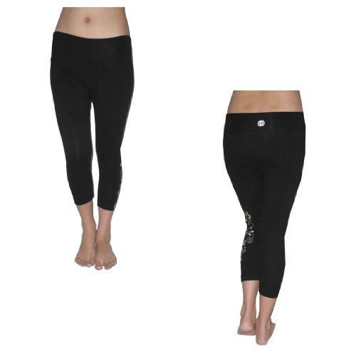 06e9dcb7d05c8 Womens Balance Collection Professional Sports Skinny Pants Leggings /  Footless Tights / Yoga Capri Pants -