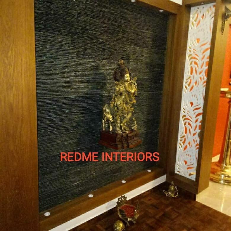 Interior Designers Coimbatore Redme Interior Shop Shop Interiors Interior Hall Interior