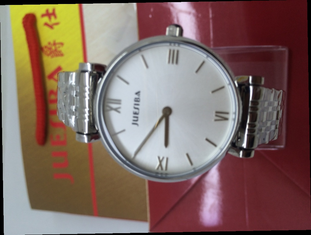 50.00$  Watch now - http://alihz8.worldwells.pw/go.php?t=32745173485 - The latest explosion models, small style ladies watch.ar1908