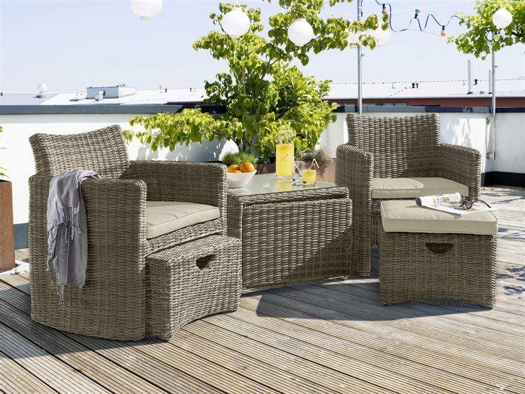 Kettler Patio Furniture Outdoor Furniture Design Outdoor Furniture Sale Outdoor Furniture
