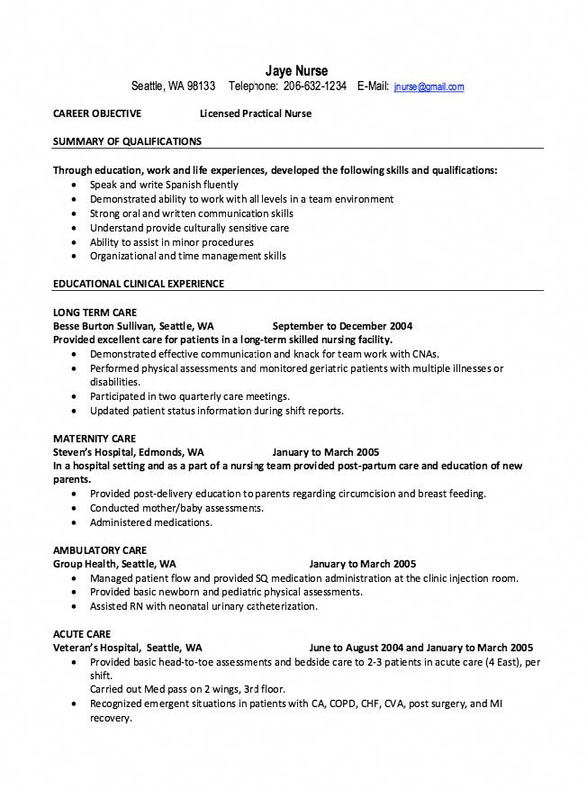 Nursing Informatics Programs NursingSchoolsNearMe Lpn