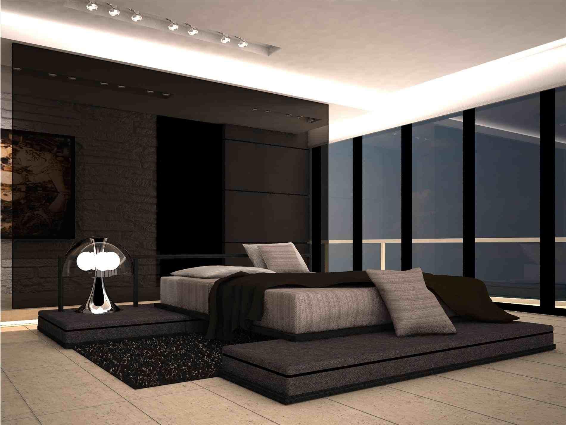 Modern Master Room Designs Modern Master Bedroom Modern Master