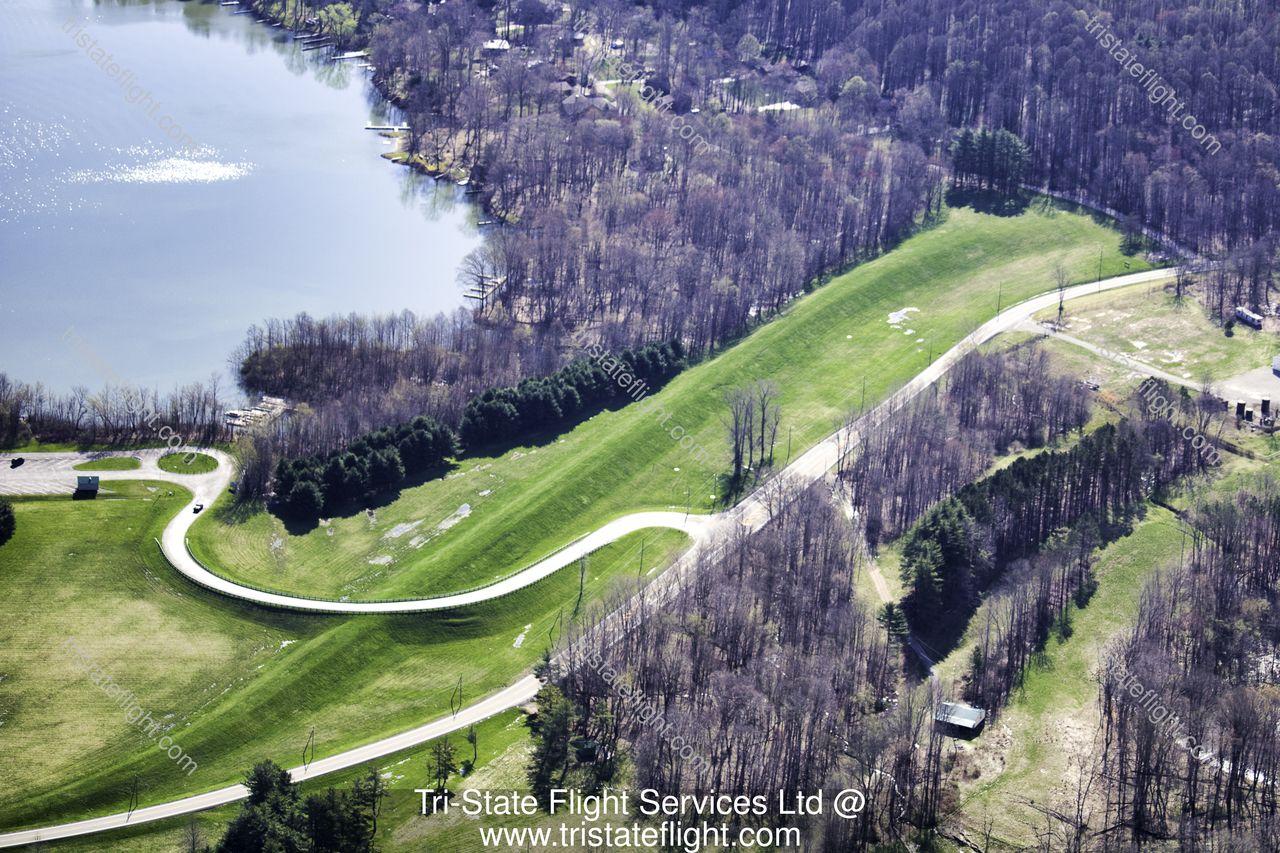 Atwood Lake Lake Captions City United States