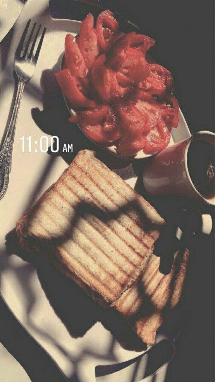 Idée Cuisine Hlm   Desejos de comida, Receitas de alimentação ...