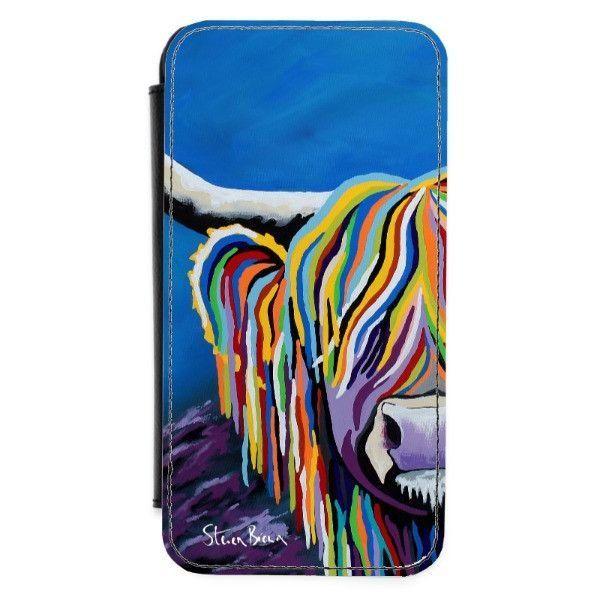 Art Designed Phone Cases