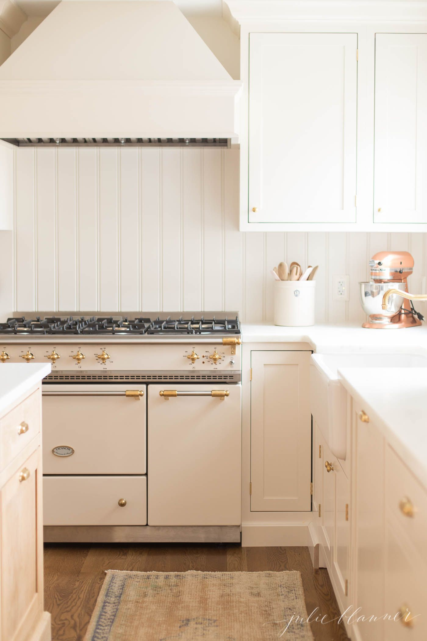 Everything You Need To Know About Marble Countertops Should You