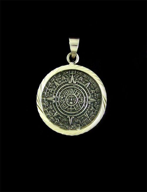 f4c8a2b62c66 aretes-plata-fina-Taxco-artesana-mexicana-anillo-brazalete-pendiente ...
