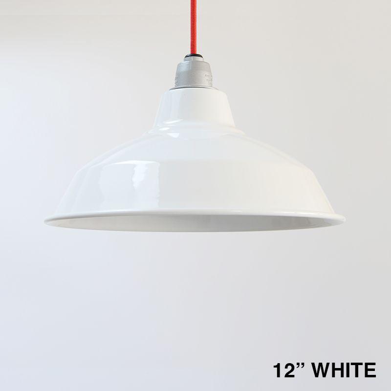 Lamp shade lightingceiling bracket pfs online shop lamp shade lightingceiling bracket pfs online shop mozeypictures Choice Image