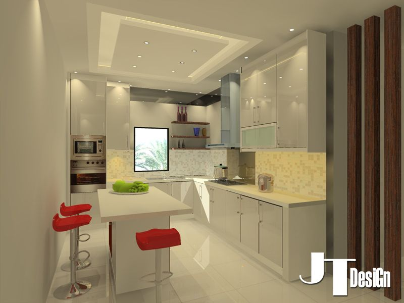 Acrylic Kitchen Cabinet Design 4 3d Kitchen Cabinet Design Pinterest Kitchen Cabinets Designs Cabinet Design And Acrylics