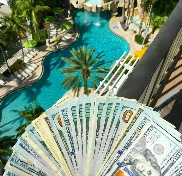Pinterest luxurylife004 bitcoin how to make money