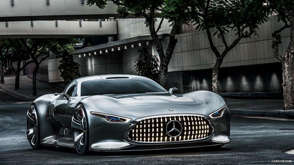 An amazing ride.... Mercedes benz amg, Mercedes benz
