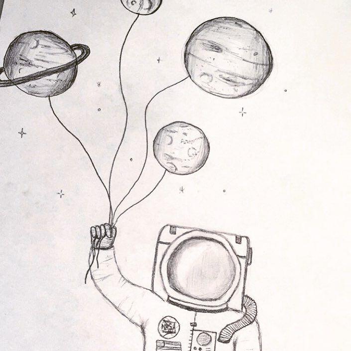 Provocative planet pics please tumblr com space doodles space